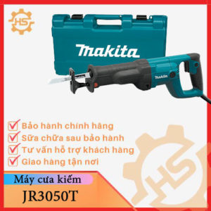 may-cua-kiem-MAKITA-JR3050T