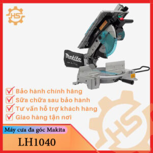 may-cua-ban-da-goc-MAKITA-LH1040
