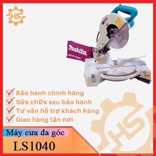 may-cua-da-goc-MAKITA-LS1040