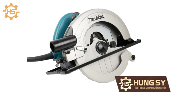 may-cua-MAKITA-N5900B-1