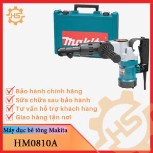 may-duc-be-tong-makita-HM0810A