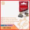 choi-than-makita-CB-153A