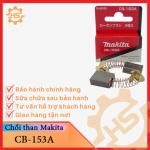 choi-than-makita-CB-153A