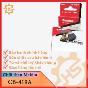 choi-than-makita-CB-419A