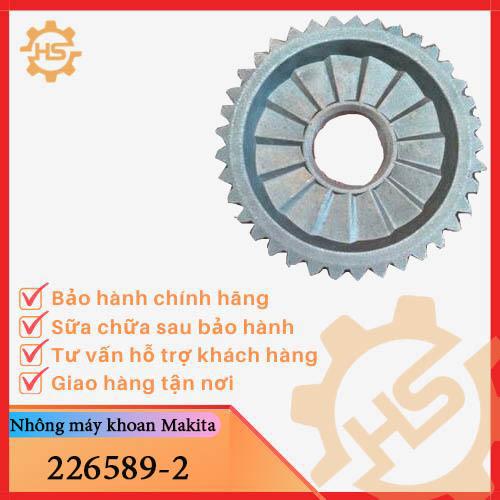 nhong-may-khoan-makita-hp-1630