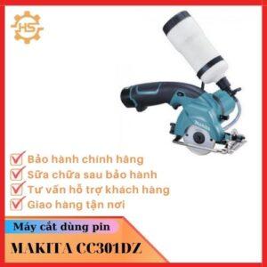 MAKITA-CC301DZ