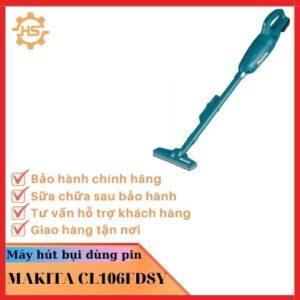 may-hut-bui-dung-pin-makita-cl106fdsy