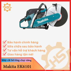 may-cat-be-tong-chay-xang-EK6101