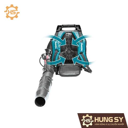 may-thoi-chay-xang-makita-EB7660TH-2