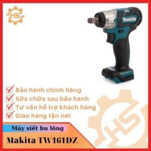 may-siet-bu-long-makita-tw161dz