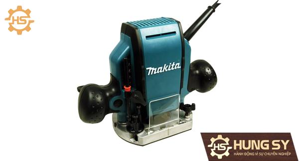 may-phay-MAKITA-RP0900-2