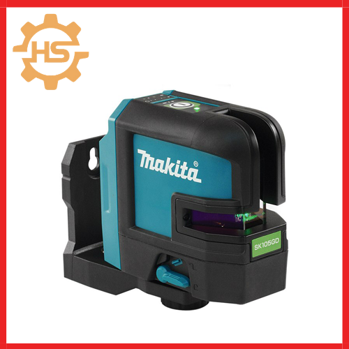 may-can-muc-laser-MAKITA-SK105GDZ