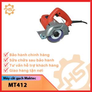 may-cat-da-MAKTEC-MT412