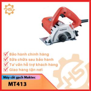 may-cat-gach-MAKTEC-MT413