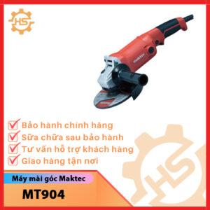 may-mai-goc-MAKTEC-MT904