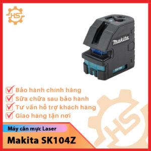 MAKITA-SK104Z