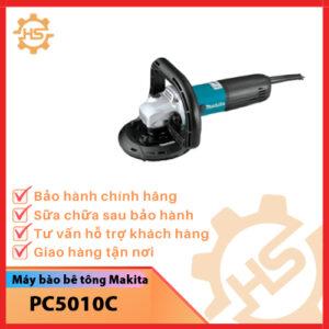 MAKITA-PC5010C