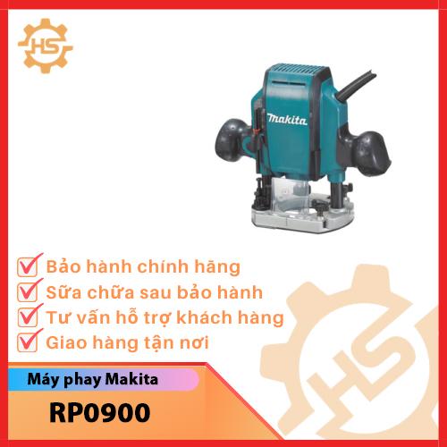 may-phay-MAKITA-RP0900