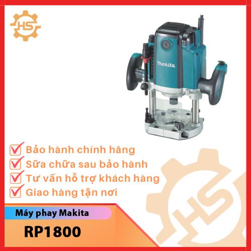 may-phay-MAKITA-RP1800