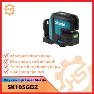 may-can-muc-laser-MAKITA-SK105GDZ