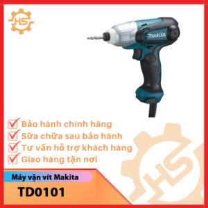 MAKITA-TD0101