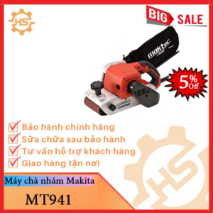 may-cha-nham-bang-makita-MT941