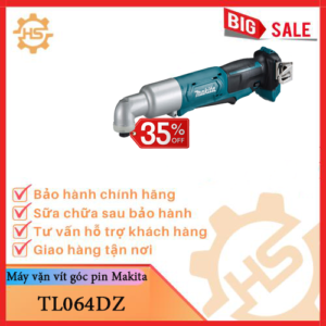 may-van-vit-goc-dung-pin-makita-tl064dz