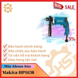 may-khoan-bua-MAKITA-HP1630