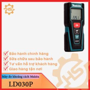 may-do-khoang-cach-MAKITA-LD030P