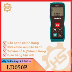 may-do-khoang-cach-laser-MAKITA-LD050P-1