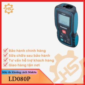 may-do-khoang-cach-MAKITA-LD080P