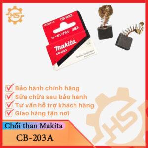 choi-than-makita-CB-203A