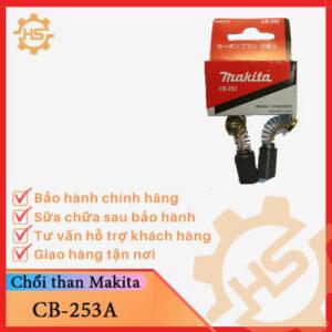 choi-than-makita-CB-253A