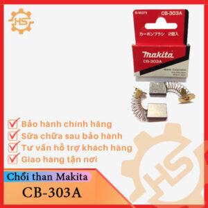 choi-than-makita-CB-303A