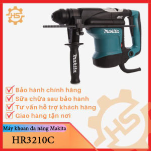 may-khoan-da-nang-makita-hr3210c