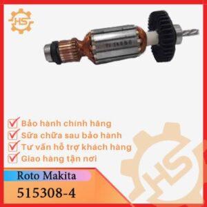 roto-515308-4
