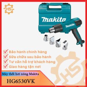 may-thoi-hoi-nong-makita-HG6530VK