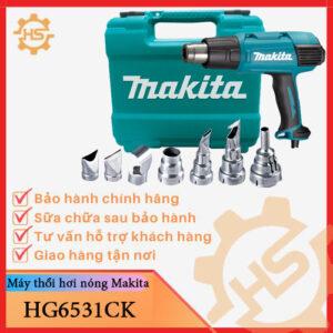 may-thoi-hoi-nong-makita-HG6531CK