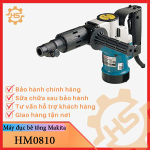 may-duc-be-tong-makita-HM0810
