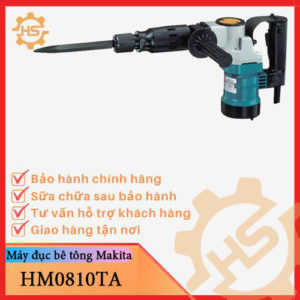may-duc-be-tong-makita-HM0810TA