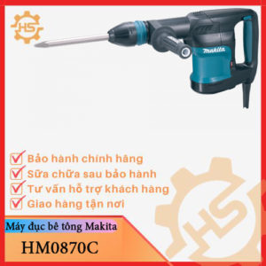 may-duc-be-tong-makita-HM0870C