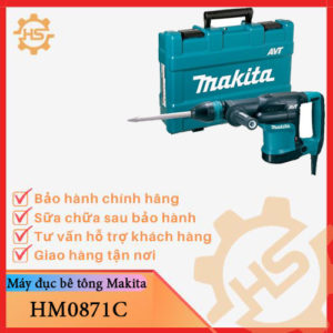 may-duc-be-tong-makita-HM0871C
