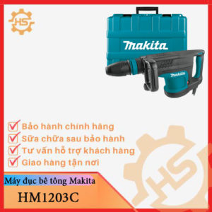 may-duc-be-tong-makita-HM1203C