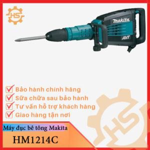 may-duc-be-tong-makita-HM1214C