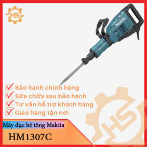 may-duc-be-tong-makita-HM1307C