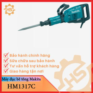 may-duc-be-tong-makita-HM1317C