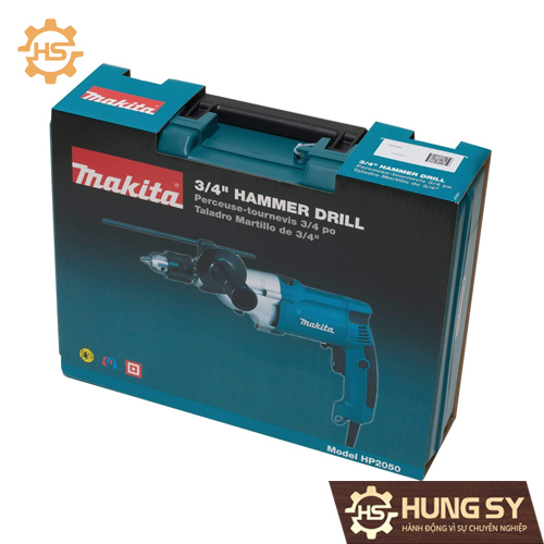 may-khoan-makita-HP2050-3