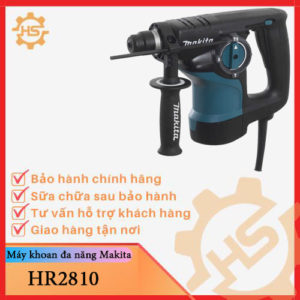 may-khoan-da-nang-makita-hr2810
