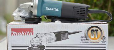 may-mai-goc-makita-GA4040C-3