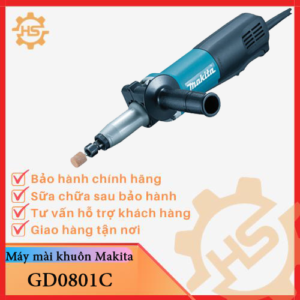 may-mai-khuon-makita-GD0801C